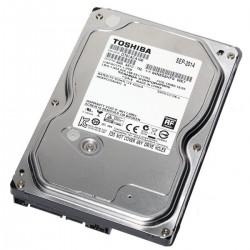 Disco Duro Toshiba 1 TB